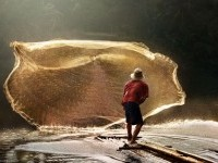 21-most-amazing-photo-fishing-net