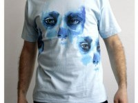 21-tshirt-watercolor-painting-by-marion-bolognesi