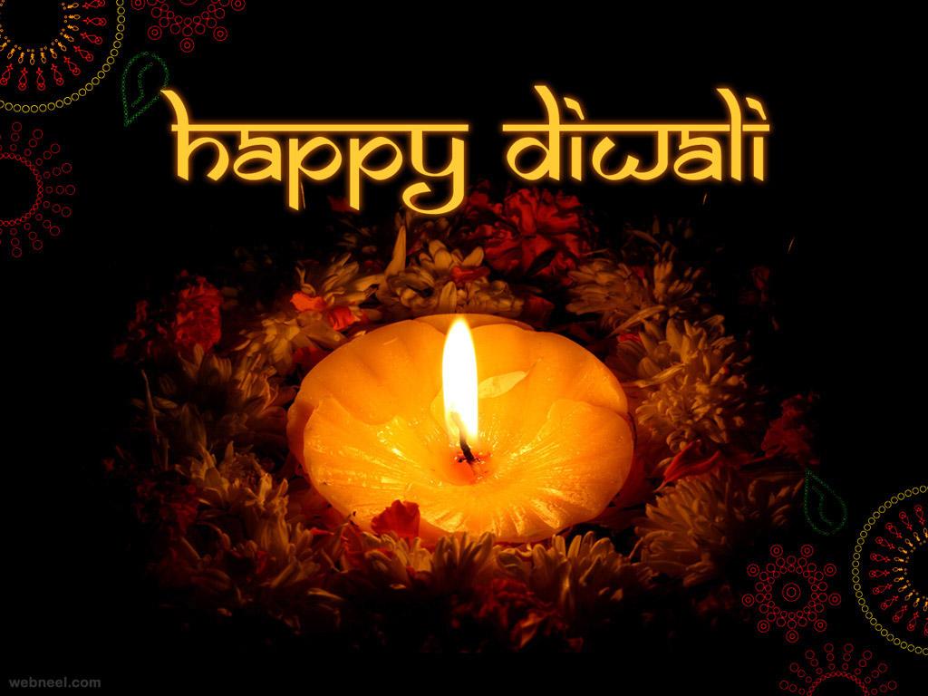 Happy Diwali Greetings 22 Full Image