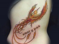 22-phoenix-tattoo-woman