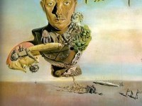 22-surreal-paintings-by-salvador-dali