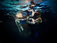 22-underwater-photography-by-rafal-makiela