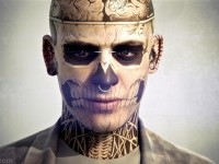 23-3d-zombie-character-by-habas