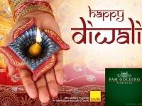 23-diwali-greeting-hindi