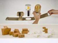 23-egg-packaging-design