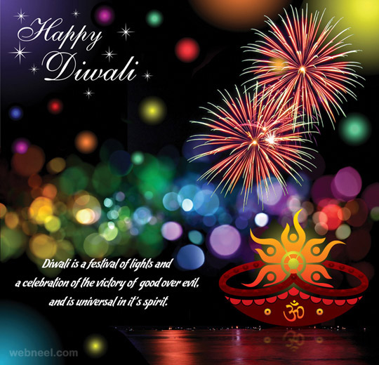 Diwali greeting wishes 25 m4hsunfo