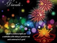 25-diwali-greeting-wishes