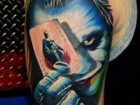 26-3d-tattoo-art-hand
