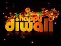 26-diwali-egreeting
