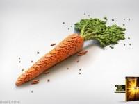 26-norton-anti-virus-advertising