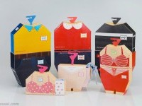 27-cloth-packaging-design