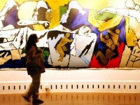 27-mf-husain-painting-gallery