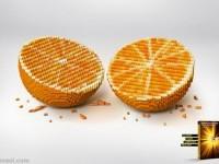 27-norton-anti-virus-advertising