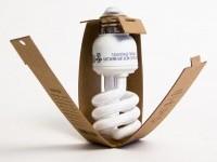 28-bulb-packaging-design