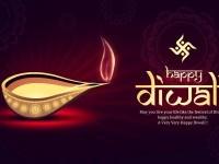28-diwali-e-card