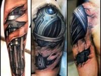 29-3d-tattoo-hand
