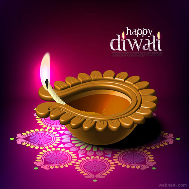 50 beautiful diwali greeting cards designs for you part 2 diwali greetings m4hsunfo