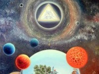 3-earth-surreal-art-by-ohmuller-gyuri