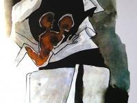 3-mf-husain-painting-mother-teressa