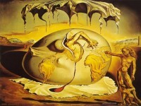 3-surreal-paintings-by-salvador-dali