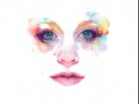 3-watercolor-painting-by-marion-bolognesi