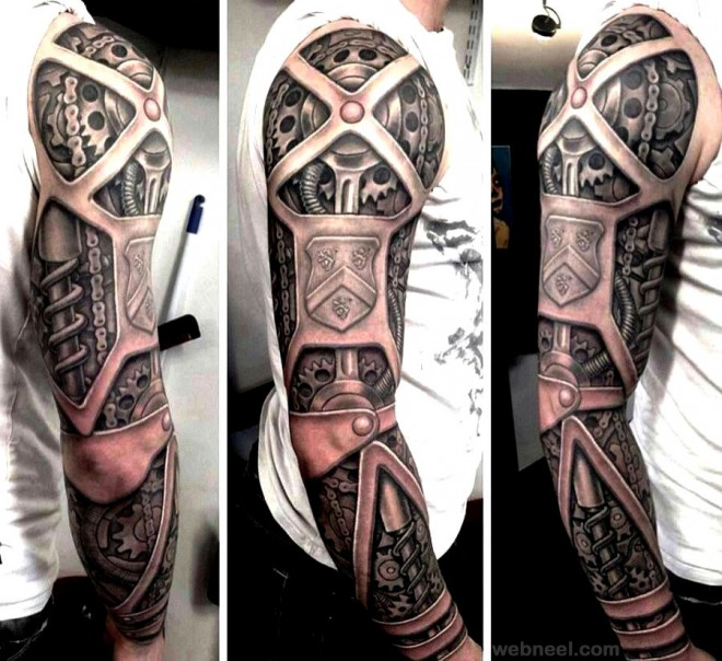 35 best tattoos and tattoo ideas for your inspiration for 3d hand tattoo