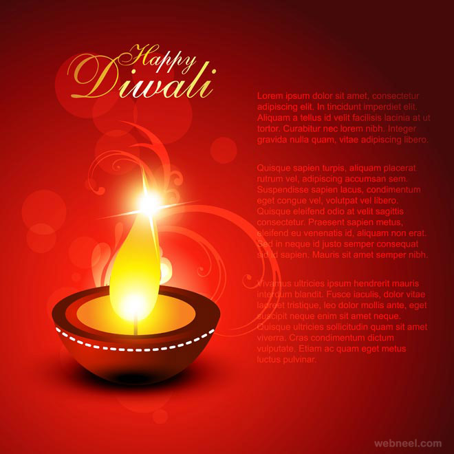 Happy Diwali SMS, Messages, Quotes, Wishes, Greetings, Wordings in Hindi 2014