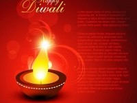 4-diwali-greetings