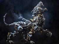 5-beast-robot-animal-3d-model-by-aleksandr-kuskov