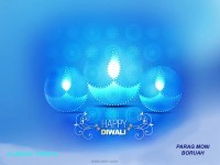 5-diwali-greetings