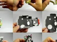 5-paper-design-animals-packaging-design