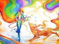 6-anime-fantasy-digital-art-by-sakimichan