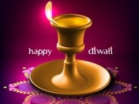 6-diwali-2013-greetings