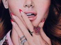 6-lana-beautiful-color-pencil-drawing-by-valentina-zou