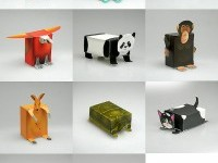 6-paper-design-animals-packaging-design