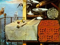 6-still-life-moving-fast-paintings-by-salvador-dali