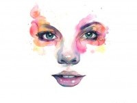 7-watercolor-painting-by-marion-bolognesi
