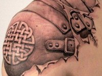8-3d-tattoo