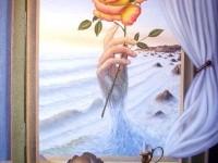 8-flower-surreal-art-by-ohmuller