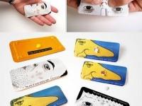 8-tablet-packaging-design