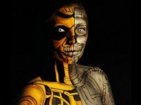 9-best-body-painting