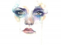 9-watercolor-painting-by-marion-bolognesi