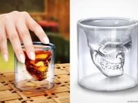 alcohol-kills-cup-design