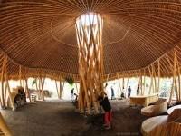 bamboos-architecture-design-idea