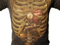 creative-tshirt-art-skelton