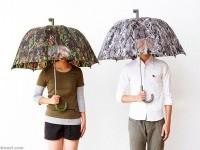 creative-umberlla-design-idea