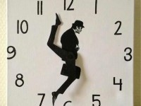 creative-wall-clock-design