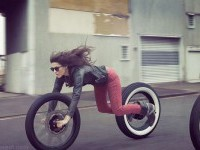 next-generation-motor-bike-design