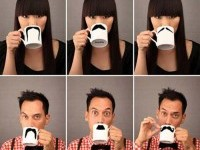 teacup-mustache-funny