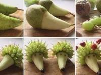 vegetable-art-diy-do-it-yourself